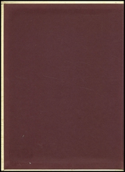 Page 2, 1954 Edition, Bay Shore High School - Maroon and White Yearbook (Bay Shore, NY) online yearbook collection