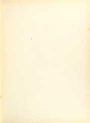Page 3, 1948 Edition, Mepham High School - Treasure Chest Yearbook (Bellmore, NY) online yearbook collection
