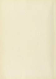 Page 12, 1925 Edition, Philadelphia College of Osteopathic Medicine - Synapsis Yearbook (Philadelphia, PA) online yearbook collection