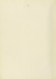 Page 6, 1925 Edition, Philadelphia College of Osteopathic Medicine - Synapsis Yearbook (Philadelphia, PA) online yearbook collection