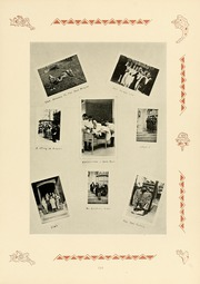 Page 207, 1931 Edition, Philadelphia College of Osteopathic Medicine - Synapsis Yearbook (Philadelphia, PA) online yearbook collection