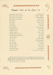 Page 209, 1931 Edition, Philadelphia College of Osteopathic Medicine - Synapsis Yearbook (Philadelphia, PA) online yearbook collection
