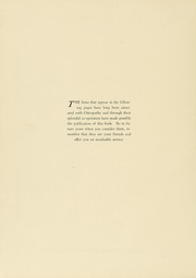Page 212, 1931 Edition, Philadelphia College of Osteopathic Medicine - Synapsis Yearbook (Philadelphia, PA) online yearbook collection