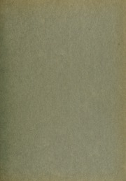 Page 3, 1933 Edition, Philadelphia College of Osteopathic Medicine - Synapsis Yearbook (Philadelphia, PA) online yearbook collection