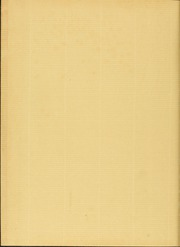 Page 4, 1938 Edition, Philadelphia College of Osteopathic Medicine - Synapsis Yearbook (Philadelphia, PA) online yearbook collection