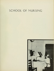 Page 113, 1954 Edition, Philadelphia College of Osteopathic Medicine - Synapsis Yearbook (Philadelphia, PA) online yearbook collection