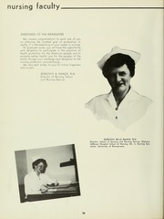Page 114, 1954 Edition, Philadelphia College of Osteopathic Medicine - Synapsis Yearbook (Philadelphia, PA) online yearbook collection