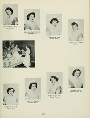 Page 121, 1954 Edition, Philadelphia College of Osteopathic Medicine - Synapsis Yearbook (Philadelphia, PA) online yearbook collection