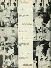 Page 124, 1954 Edition, Philadelphia College of Osteopathic Medicine - Synapsis Yearbook (Philadelphia, PA) online yearbook collection