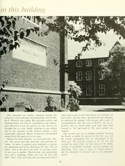 Page 17, 1966 Edition, Philadelphia College of Osteopathic Medicine - Synapsis Yearbook (Philadelphia, PA) online yearbook collection