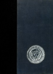 1978 Edition, Philadelphia College of Osteopathic Medicine - Synapsis Yearbook (Philadelphia, PA)