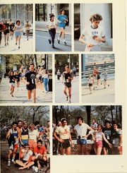 Page 15, 1987 Edition, Philadelphia College of Osteopathic Medicine - Synapsis Yearbook (Philadelphia, PA) online yearbook collection