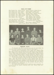 Page 13, 1939 Edition, Central Islip High School - Yearbook (Central Islip, NY) online yearbook collection