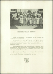 Page 16, 1939 Edition, Central Islip High School - Yearbook (Central Islip, NY) online yearbook collection