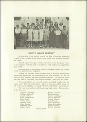 Page 17, 1939 Edition, Central Islip High School - Yearbook (Central Islip, NY) online yearbook collection