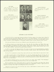 Page 12, 1941 Edition, Central Islip High School - Yearbook (Central Islip, NY) online yearbook collection
