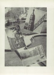 Page 9, 1945 Edition, Curtis High School - Yearbook (Staten Island, NY) online yearbook collection