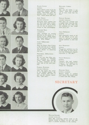 Page 17, 1945 Edition, North Tonawanda High School - Northstar Yearbook (North Tonawanda, NY) online yearbook collection