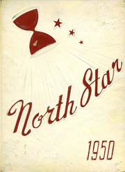 Page 1, 1950 Edition, North Tonawanda High School - Northstar Yearbook (North Tonawanda, NY) online yearbook collection