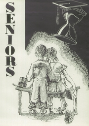 Page 11, 1950 Edition, North Tonawanda High School - Northstar Yearbook (North Tonawanda, NY) online yearbook collection