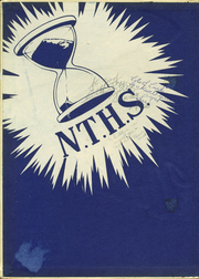 Page 2, 1950 Edition, North Tonawanda High School - Northstar Yearbook (North Tonawanda, NY) online yearbook collection