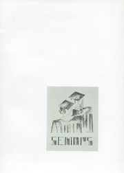 Page 17, 1935 Edition, Huntington High School - Huntingtonian Yearbook (Huntington, NY) online yearbook collection