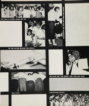 Page 17, 1957 Edition, Washington Irving High School - Daisy Yearbook (New York, NY) online yearbook collection