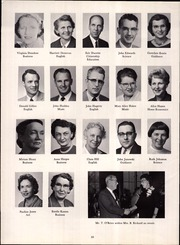 Page 14, 1961 Edition, Niagara Falls High School - Niagarian Yearbook (Niagara Falls, NY) online yearbook collection