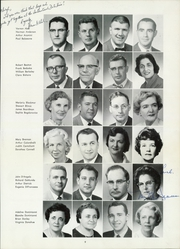 Page 13, 1966 Edition, Niagara Falls High School - Niagarian Yearbook (Niagara Falls, NY) online yearbook collection