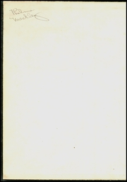Page 2, 1932 Edition, Watertown High School - Annual Yearbook (Watertown, NY) online yearbook collection