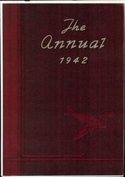 1942 Edition, Watertown High School - Annual Yearbook (Watertown, NY)
