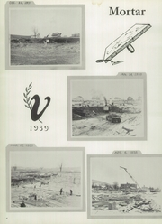 Page 8, 1949 Edition, Vestal High School - Den Yearbook (Vestal, NY) online yearbook collection
