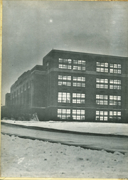 Page 2, 1953 Edition, Vestal High School - Den Yearbook (Vestal, NY) online yearbook collection