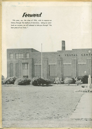 Page 2, 1956 Edition, Vestal High School - Den Yearbook (Vestal, NY) online yearbook collection