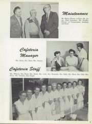 Page 13, 1959 Edition, Vestal High School - Den Yearbook (Vestal, NY) online yearbook collection