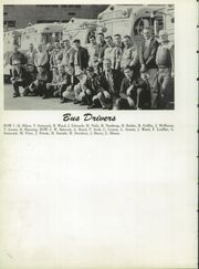 Page 16, 1959 Edition, Vestal High School - Den Yearbook (Vestal, NY) online yearbook collection