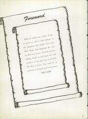 Page 8, 1959 Edition, Vestal High School - Den Yearbook (Vestal, NY) online yearbook collection
