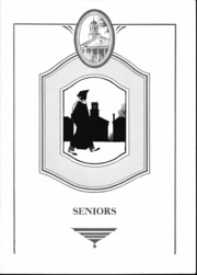 Page 14, 1931 Edition, Troy High School - Dardanian Yearbook (Troy, NY) online yearbook collection