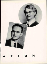 Page 13, 1941 Edition, Troy High School - Dardanian Yearbook (Troy, NY) online yearbook collection