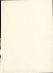 Page 7, 1941 Edition, Troy High School - Dardanian Yearbook (Troy, NY) online yearbook collection