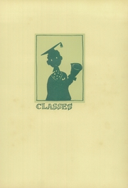 Page 17, 1928 Edition, Elmira Free Academy - Sagoyawatha Yearbook (Elmira, NY) online yearbook collection