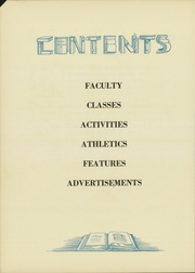 Page 12, 1930 Edition, Elmira Free Academy - Sagoyawatha Yearbook (Elmira, NY) online yearbook collection