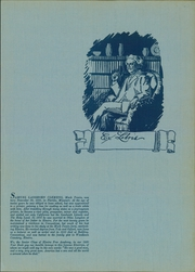 Page 3, 1930 Edition, Elmira Free Academy - Sagoyawatha Yearbook (Elmira, NY) online yearbook collection