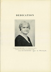 Page 11, 1931 Edition, Elmira Free Academy - Sagoyawatha Yearbook (Elmira, NY) online yearbook collection