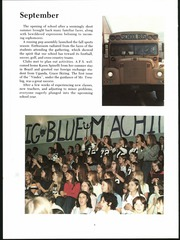 Page 10, 1972 Edition, Elmira Free Academy - Sagoyawatha Yearbook (Elmira, NY) online yearbook collection
