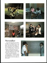 Page 12, 1972 Edition, Elmira Free Academy - Sagoyawatha Yearbook (Elmira, NY) online yearbook collection