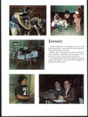Page 14, 1972 Edition, Elmira Free Academy - Sagoyawatha Yearbook (Elmira, NY) online yearbook collection