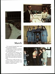 Page 16, 1972 Edition, Elmira Free Academy - Sagoyawatha Yearbook (Elmira, NY) online yearbook collection