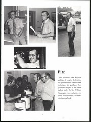Page 9, 1972 Edition, Elmira Free Academy - Sagoyawatha Yearbook (Elmira, NY) online yearbook collection