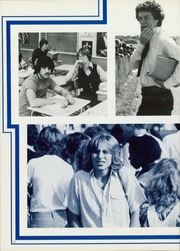 Page 16, 1981 Edition, West Genesee High School - Genesean Yearbook (Camillus, NY) online yearbook collection